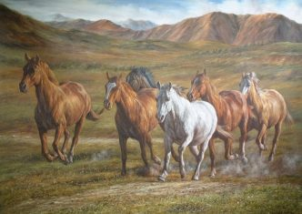 horse-painting-029